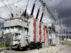 Electrical Transformers Power Generation Engineering